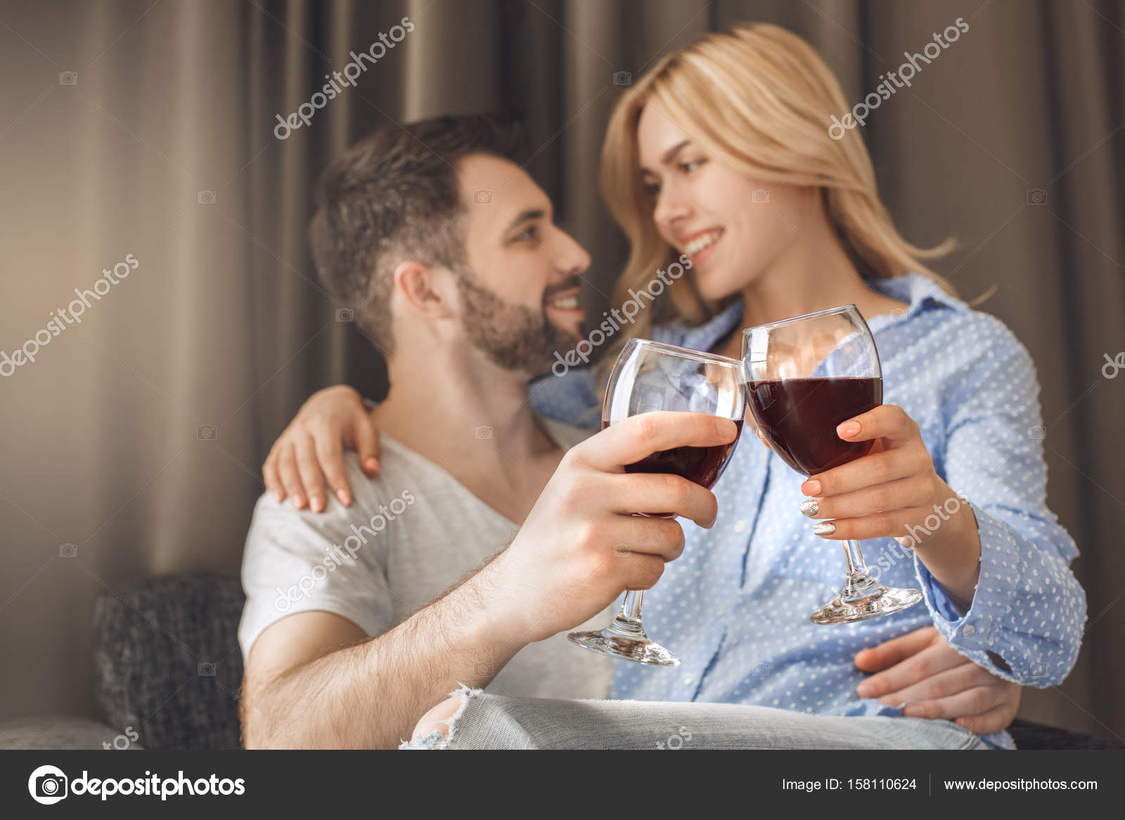 Dating darlington uk