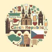 Symboly České republiky