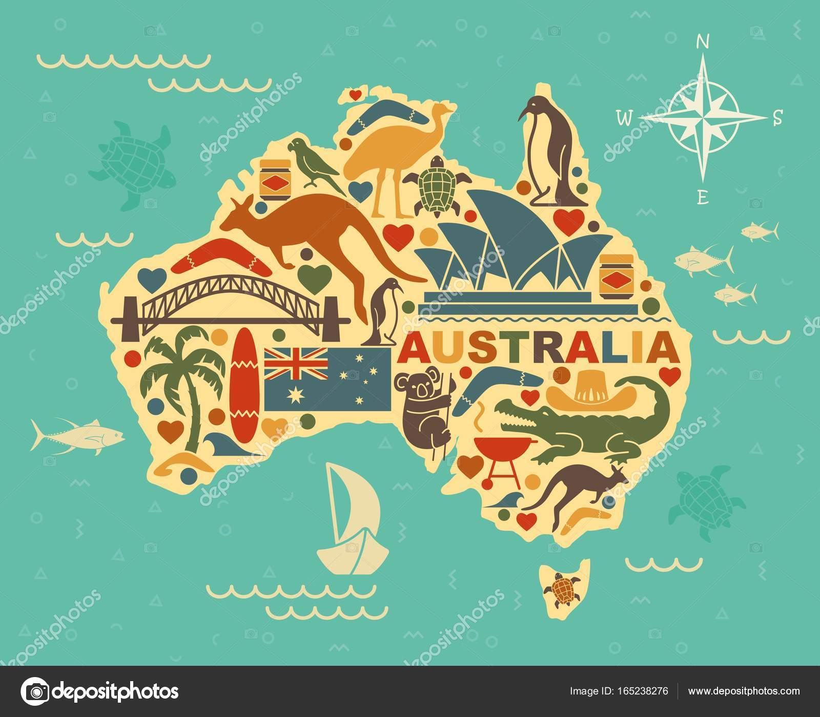 "australian dating culture How to really immerse yourself in australian culture  ""be sure to immerse yourself in australian culture""  what are the rules for dating in australia."