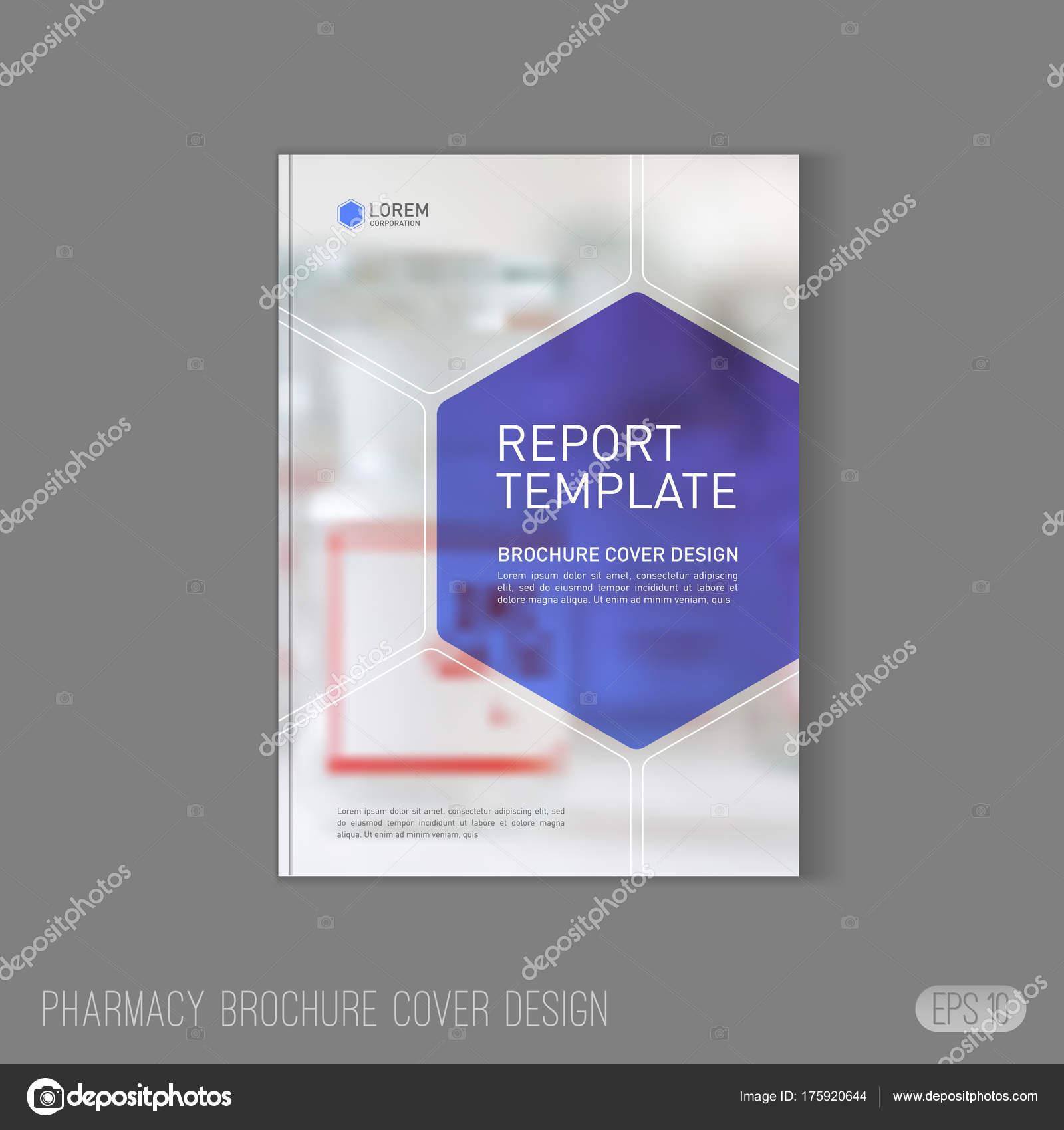 pharmacy brochure template free.html