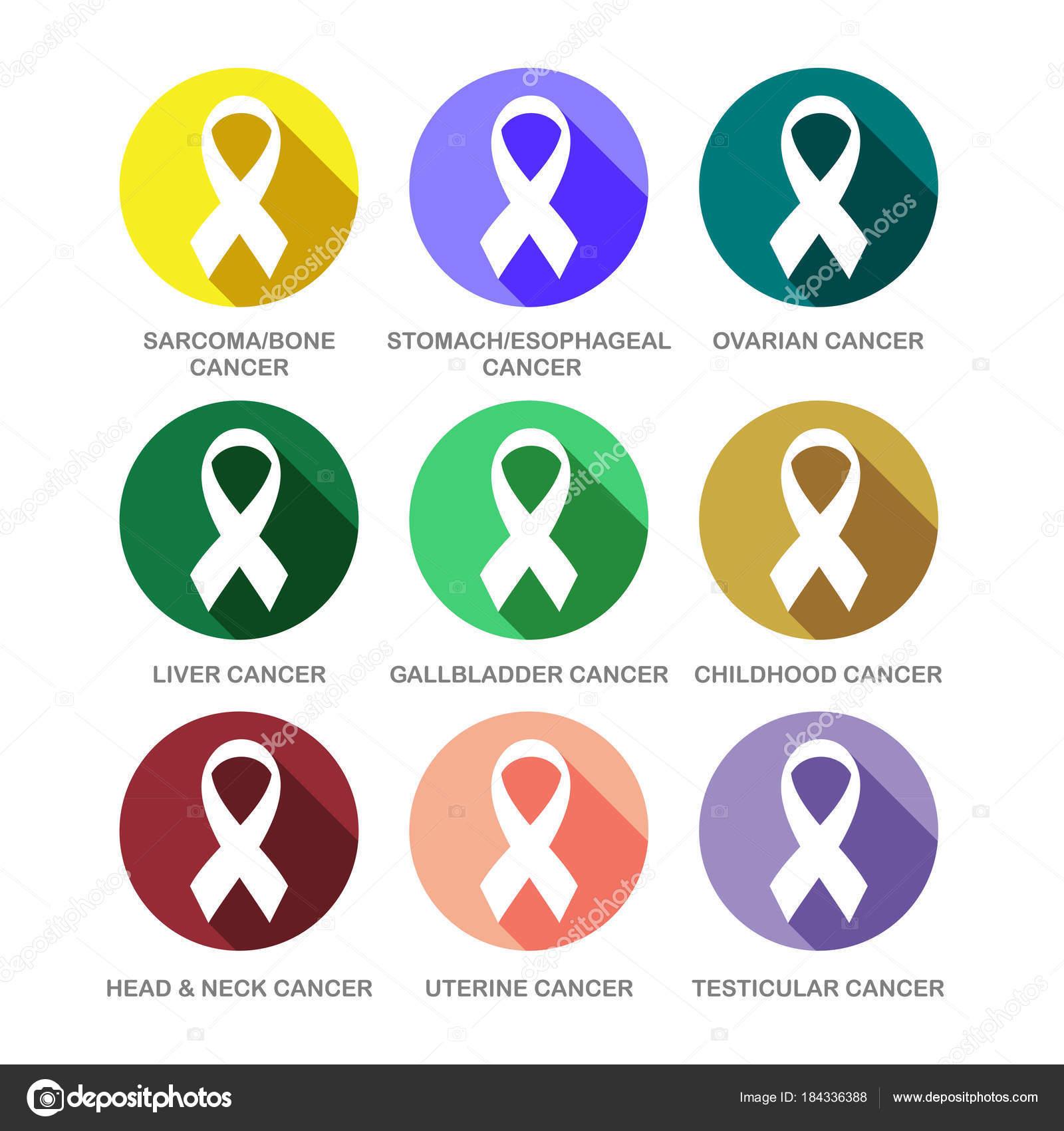 Leiomiosarcoma Uterino Download