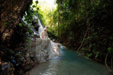Yoga in Chiang Mai Thailand
