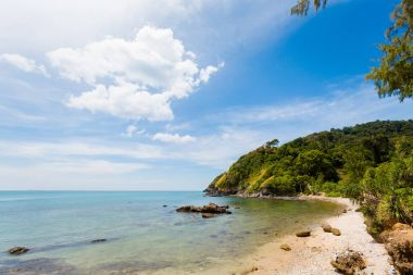 Koh Lanta Yai National Park