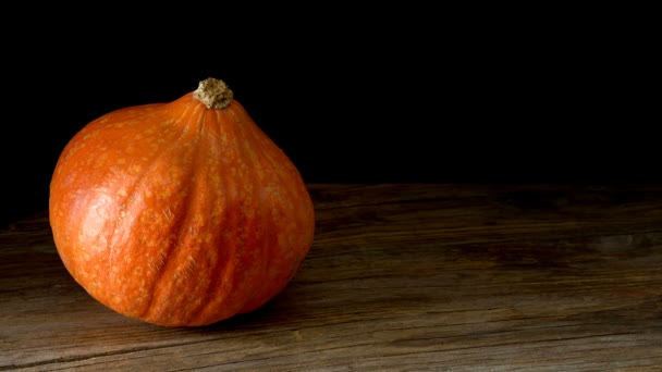 Happy halloween dýně