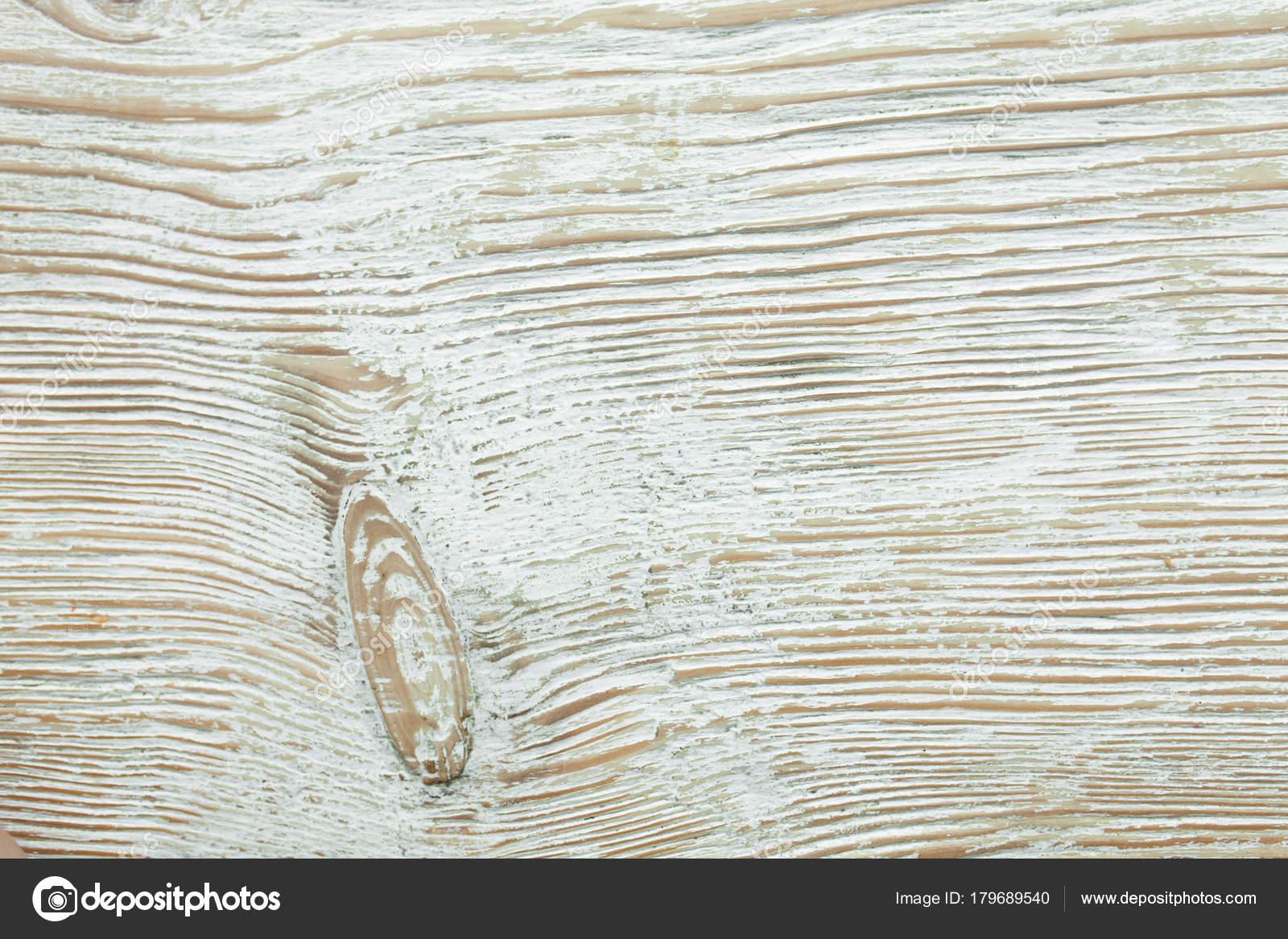 Legno Naturale Bianco : Priorità bassa di legno bianco naturale consistenza sapore di