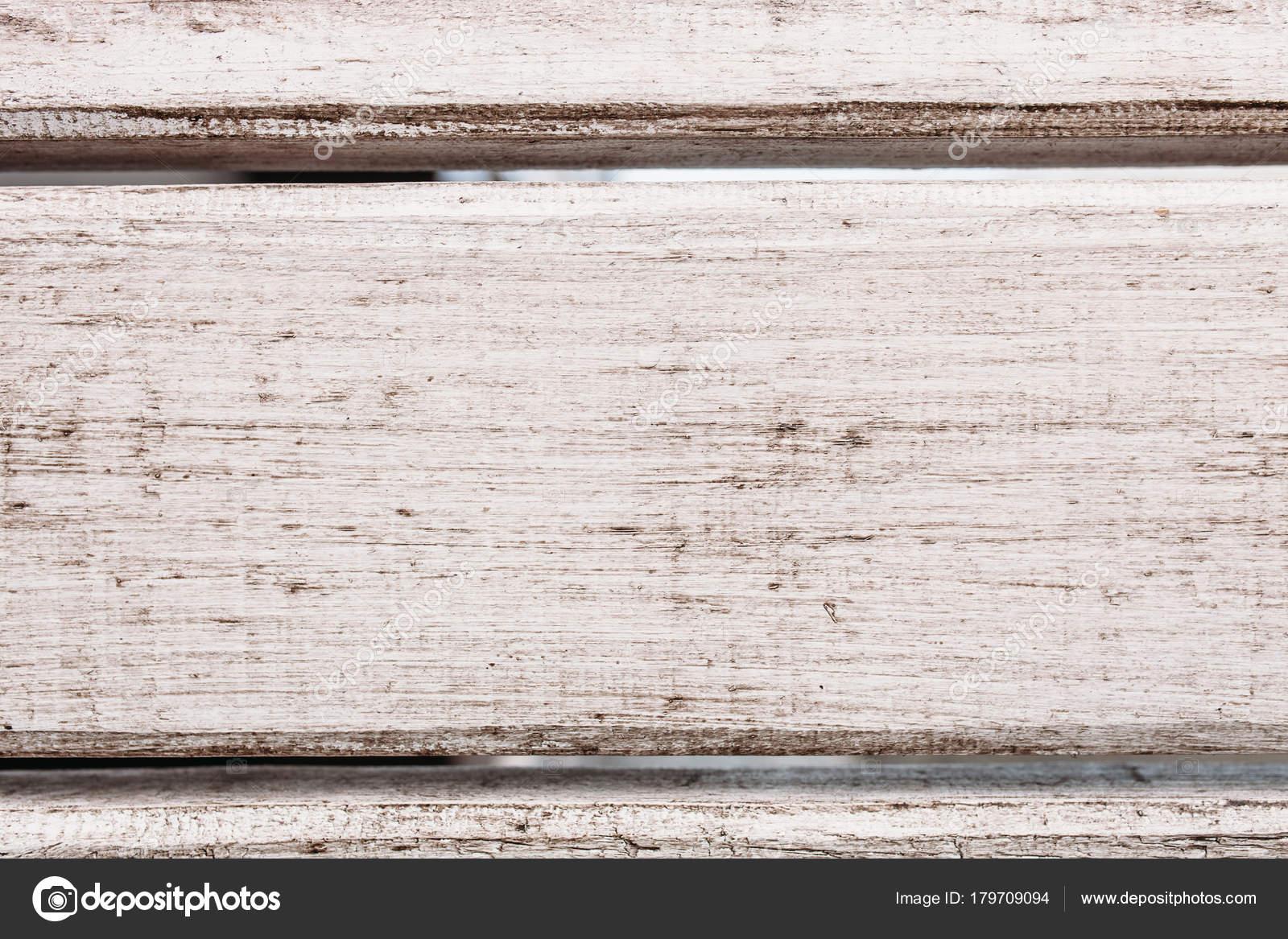 Legno Naturale Bianco : Texture di legno naturale legno vaniglia o colore bianco u foto