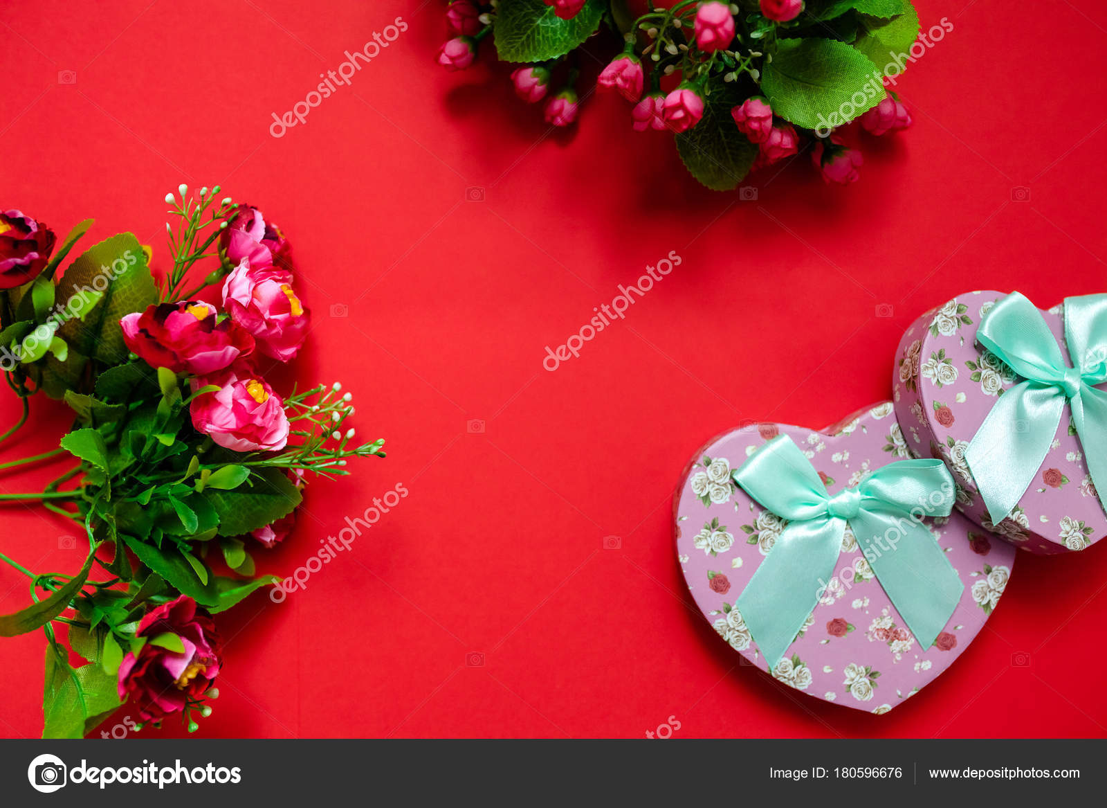 Тюльпаны фото на открытку
