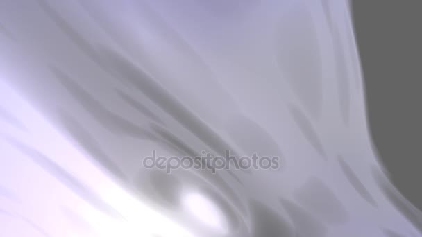 abstract silver and white background