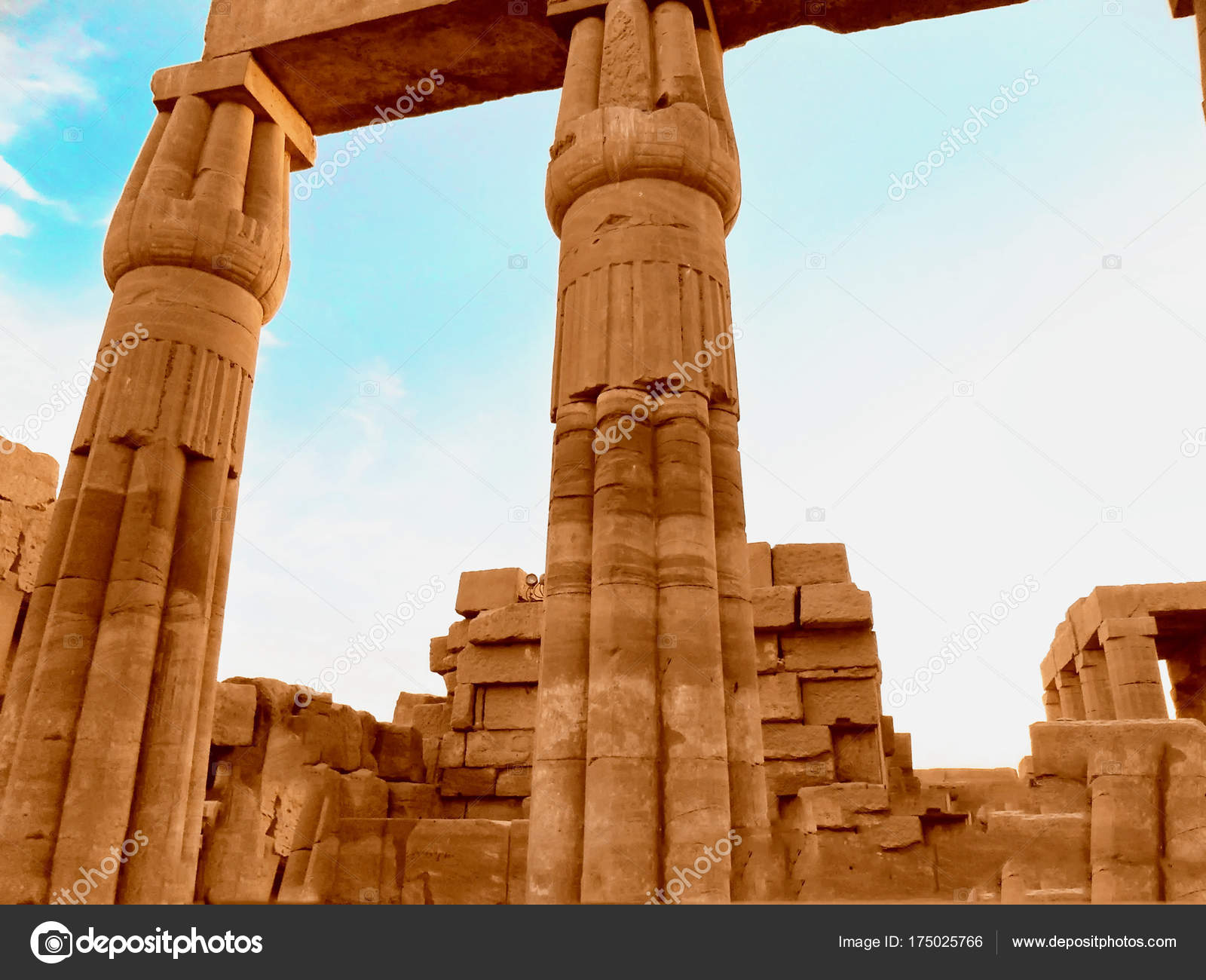 Les Ruines Antiques Du Temple Karnak En Luxure Egypt Photographie Sunriseta C 175025766 With luxe.tv, discover all the news about the world of luxury & lifestyle, 7 days a week, 24 hours a day. https fr depositphotos com 175025766 stock photo egypt north africa temple karnak html