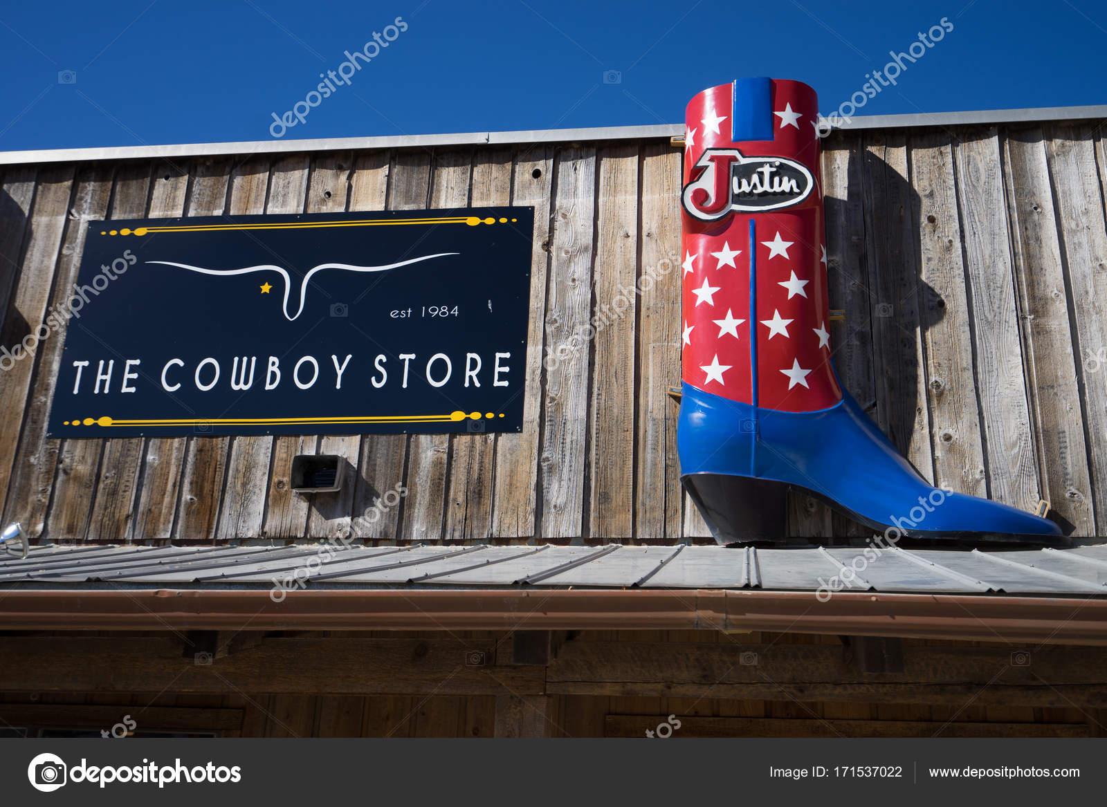 Texas Shop, Western Shop, Cowboy Shop für Kids