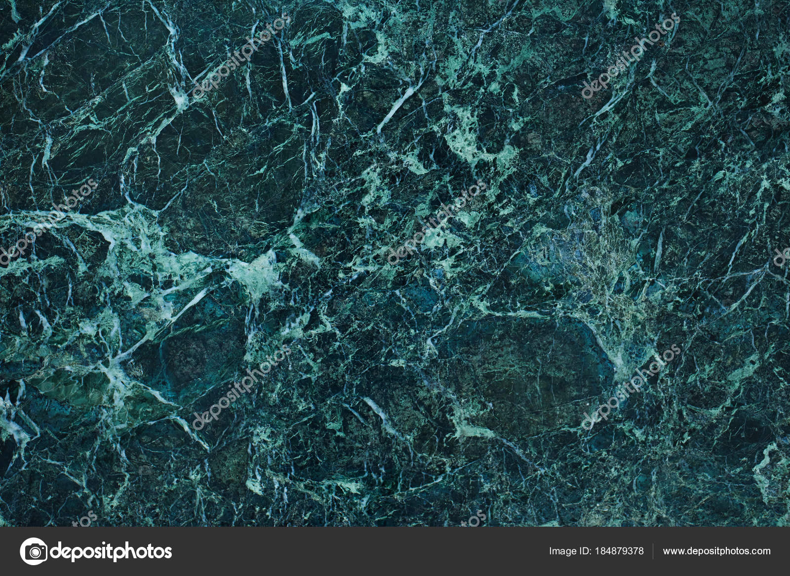 Dark Green Marble Pattern Texture Natural Background Interiors Marble Stone Stock Photo C Agavestudio 184879378