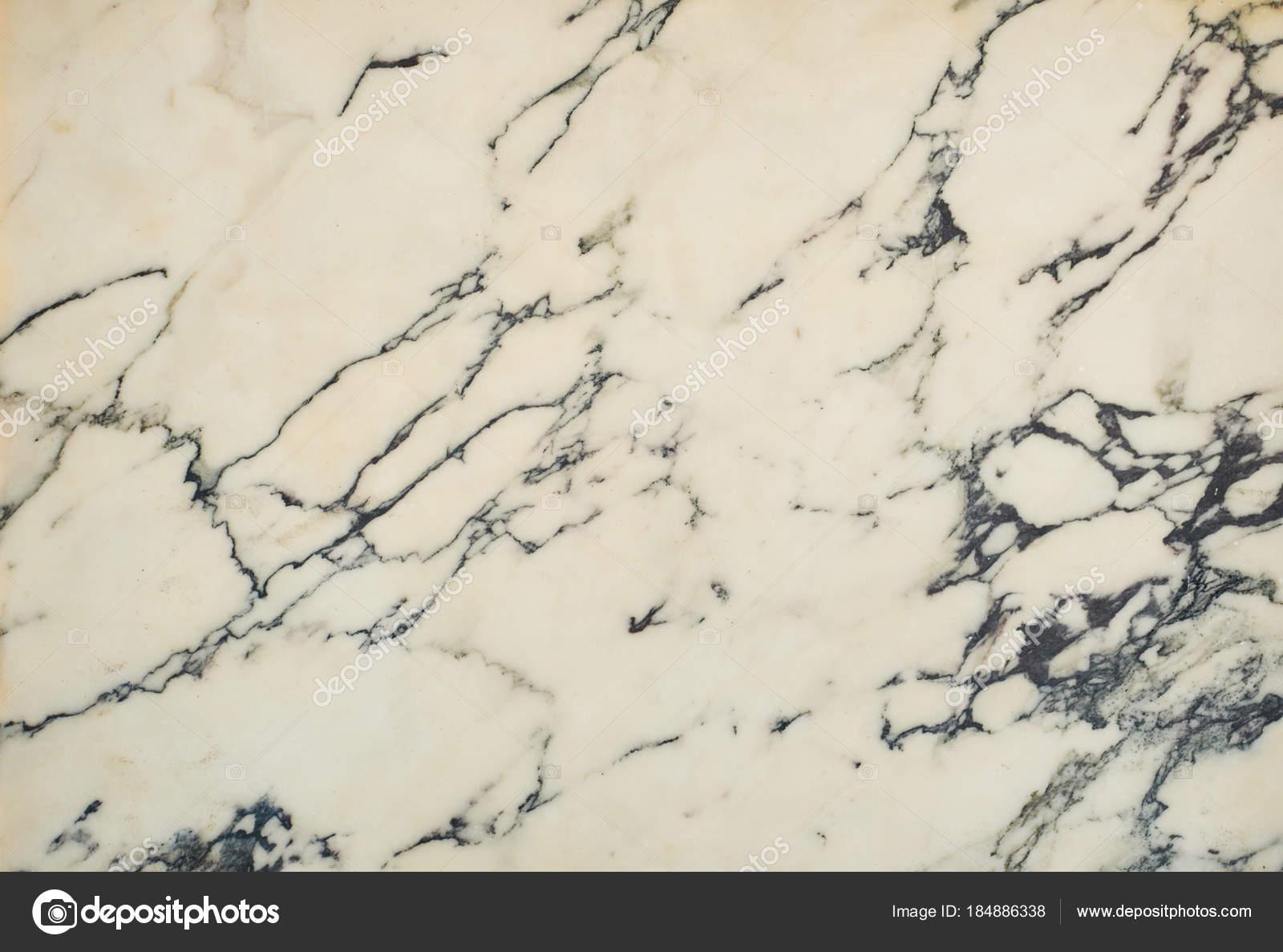 Weisser Marmor Muster Textur Naturlichen Hintergrund Innenraume