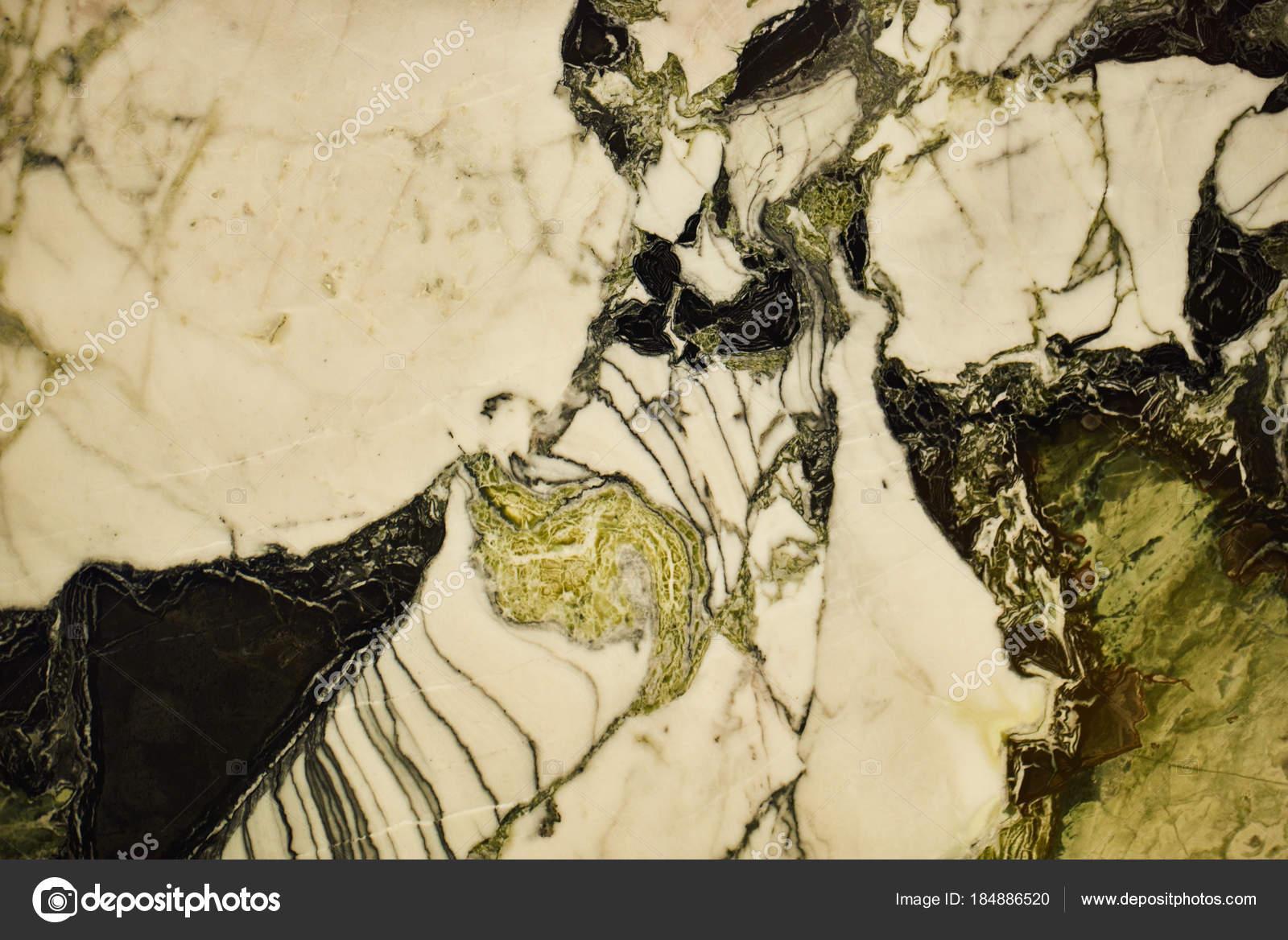 Gruner Marmor Muster Textur Naturlichen Hintergrund Innenraume