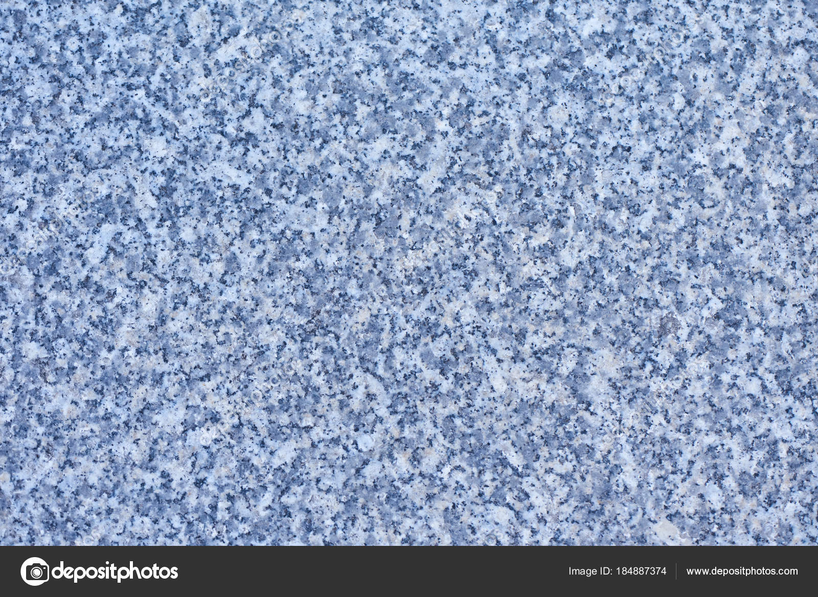 Closeup textura patr n m rmol colores fondo natural for Marmol translucido de colores vivos