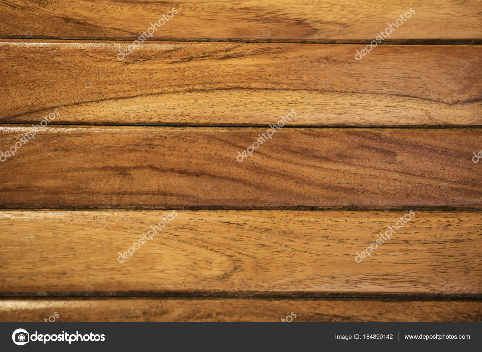 Wood Texture Surface Old Natural Pattern Wooden Texture Table Top U2014 Stock  Photo