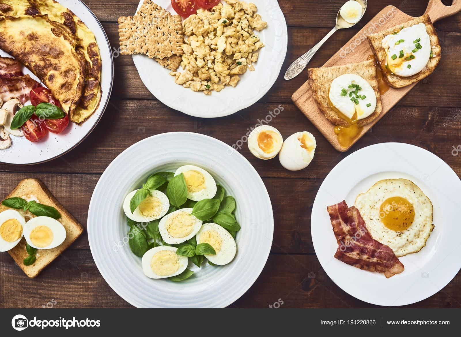 Formas De Cocinar Huevos   Diferentes Formas Cocinar Huevos Gallina Tortilla Escalfado Pasados