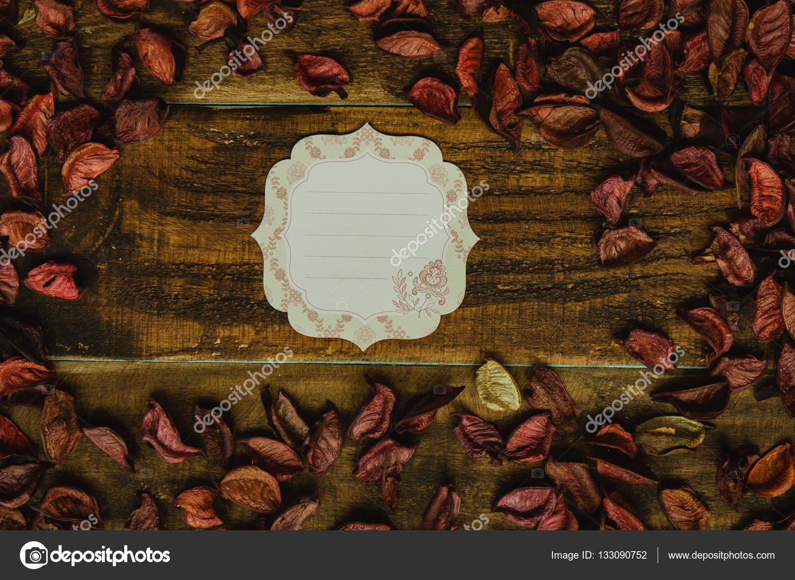 Leerer Warenkorb Tag-Vorlage — Stockfoto © Gelpi #133090752