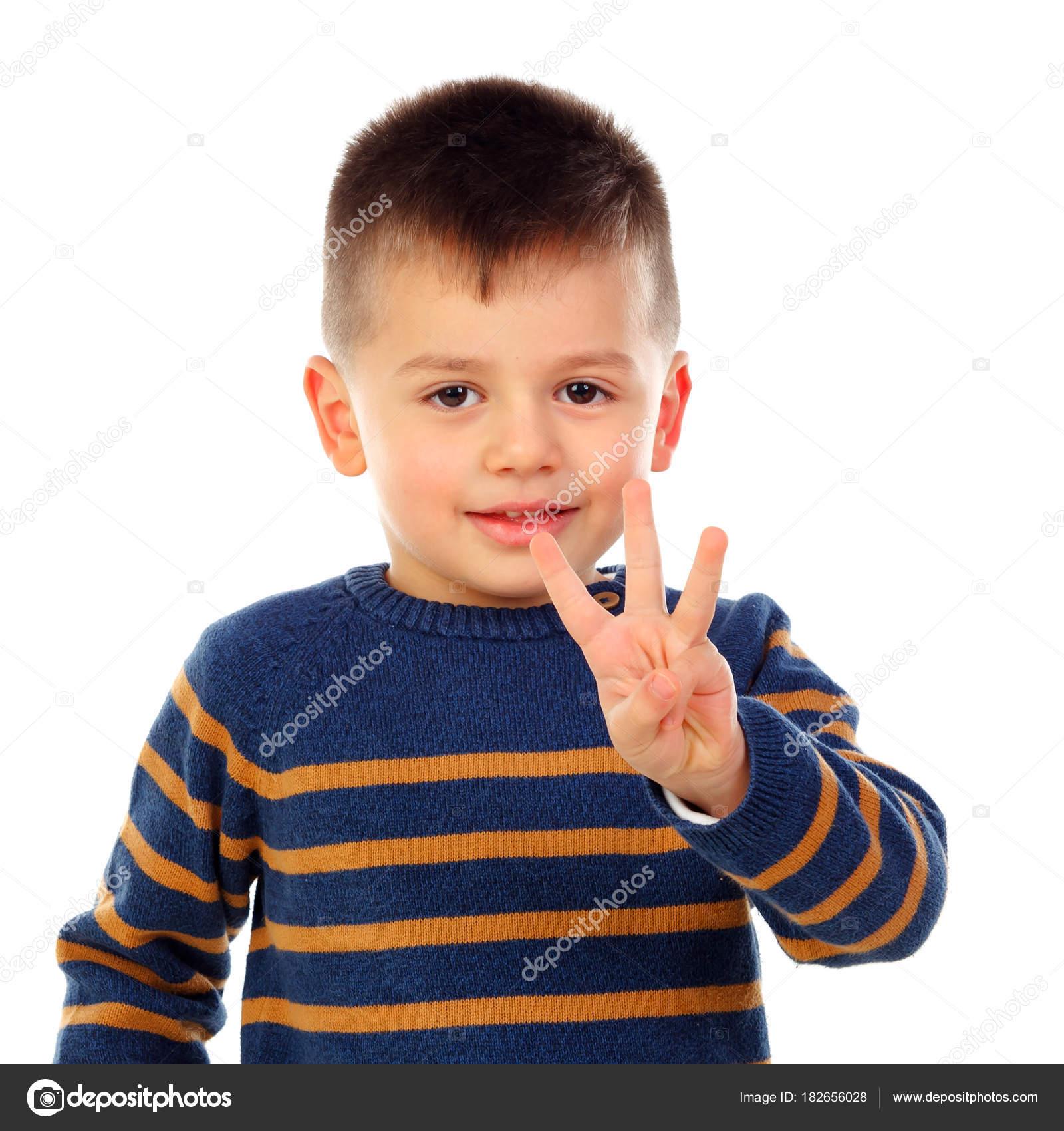 Молоденький мальчик сосет у мужчины