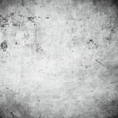 grunge grey texture
