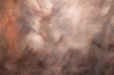 grunge wall,textured background