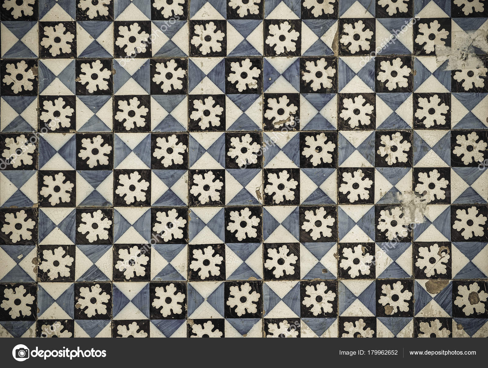 Interlace stock photos stock images and vectors stockfresh