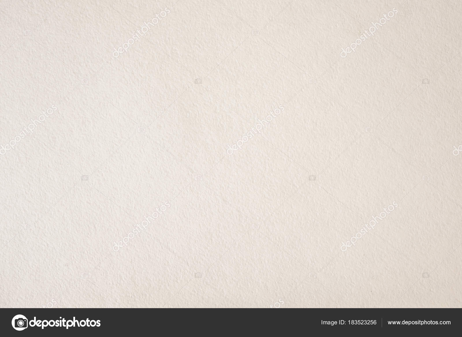 White Paper Texture Background Nice High Resolution