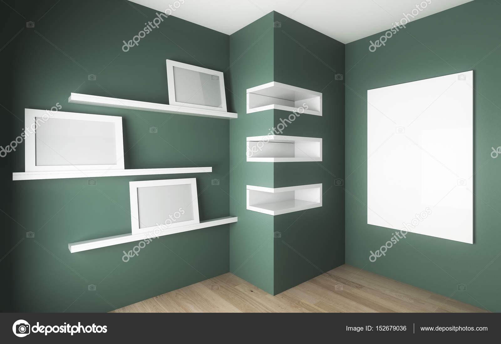 Chambre Avec Armoire Et Etagere Photographie Sumetho C 152679036