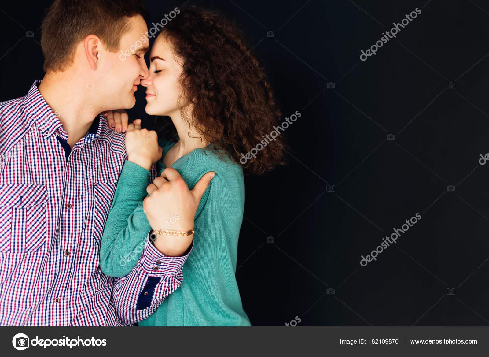 Soulja fiú randevú Teyana Taylor