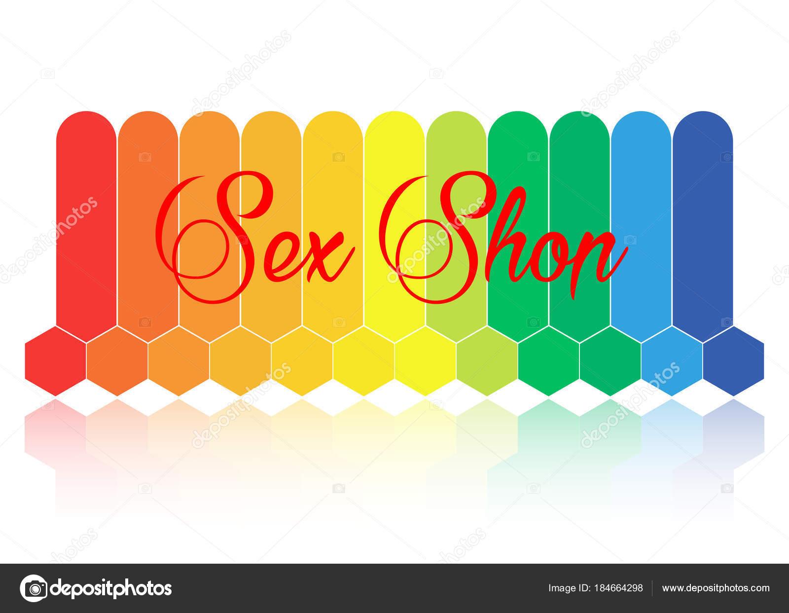 obrovské kohouty gay porno