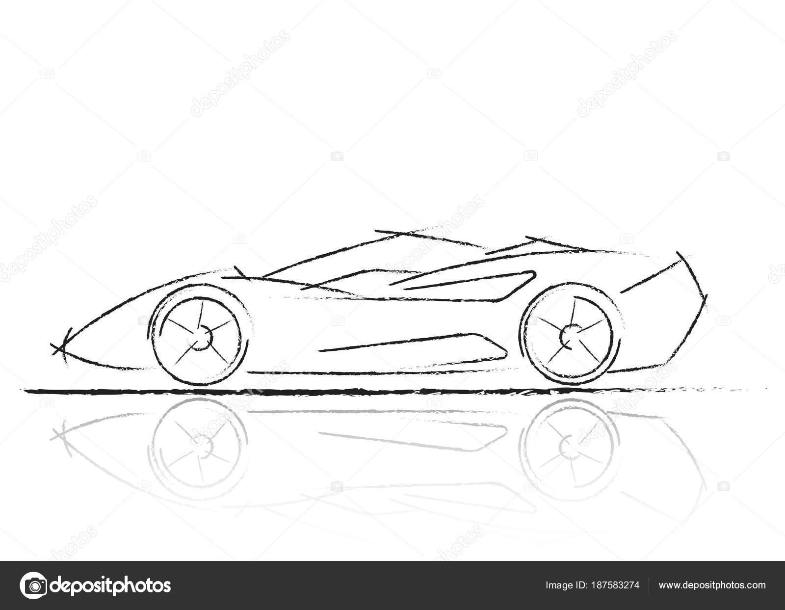 ᐈ Ferrari Logo Black And White Stock Images Royalty Free Ferrari Backgrounds Download On Depositphotos