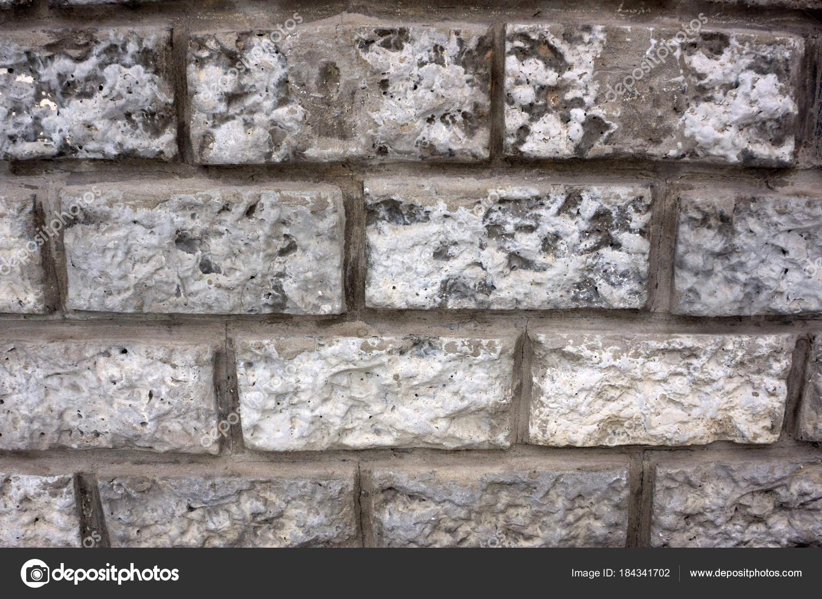 Texture sfondo decorativo materiale per costruzione di mattonelle