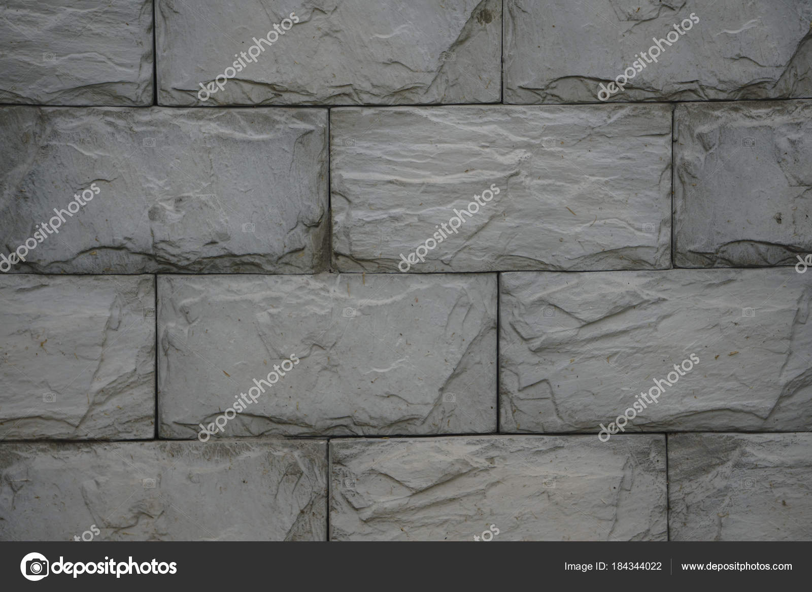 Texture sfondo decorativo materiale per costruzione di mattonelle e