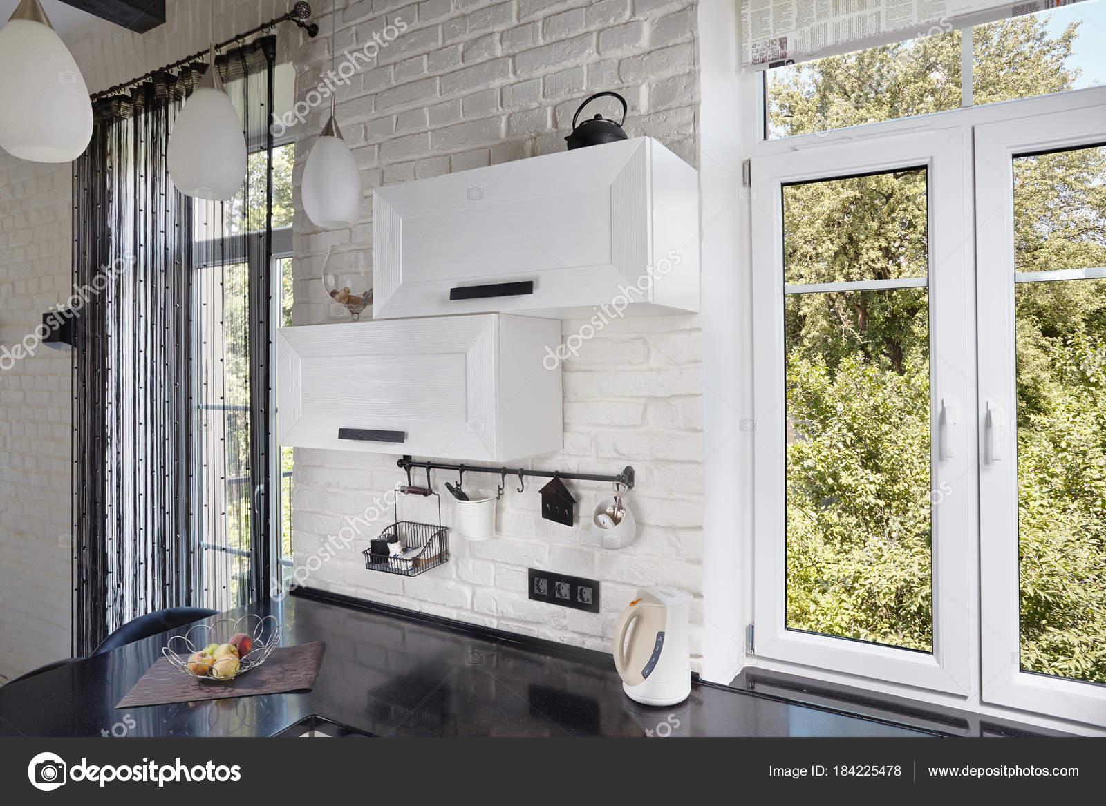 helle k che welche arbeitsplatte k che ikea finanzierung lebenslange garantie wei e braune. Black Bedroom Furniture Sets. Home Design Ideas