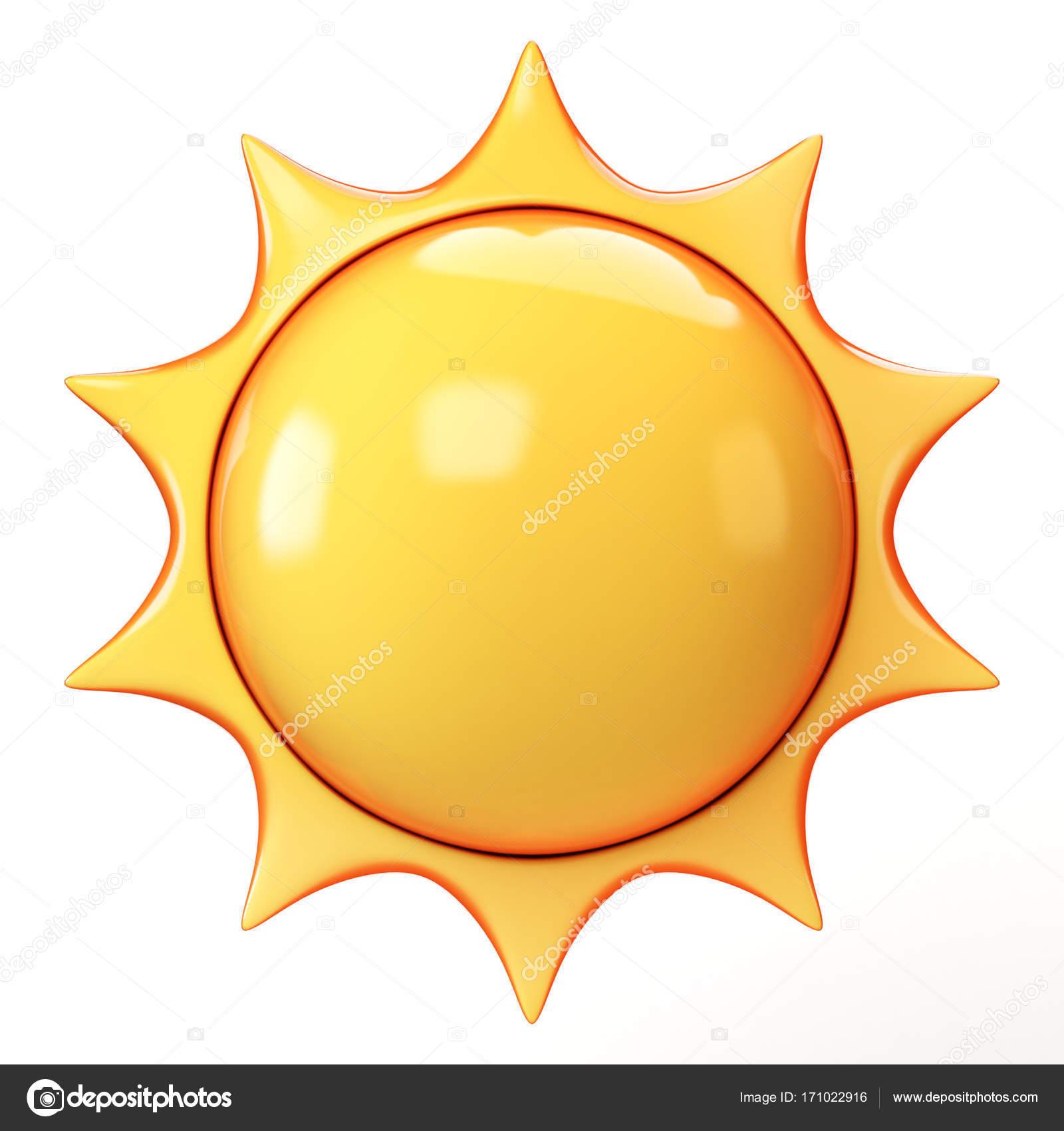 Cartoon Images Of The Sun Impremedia Net