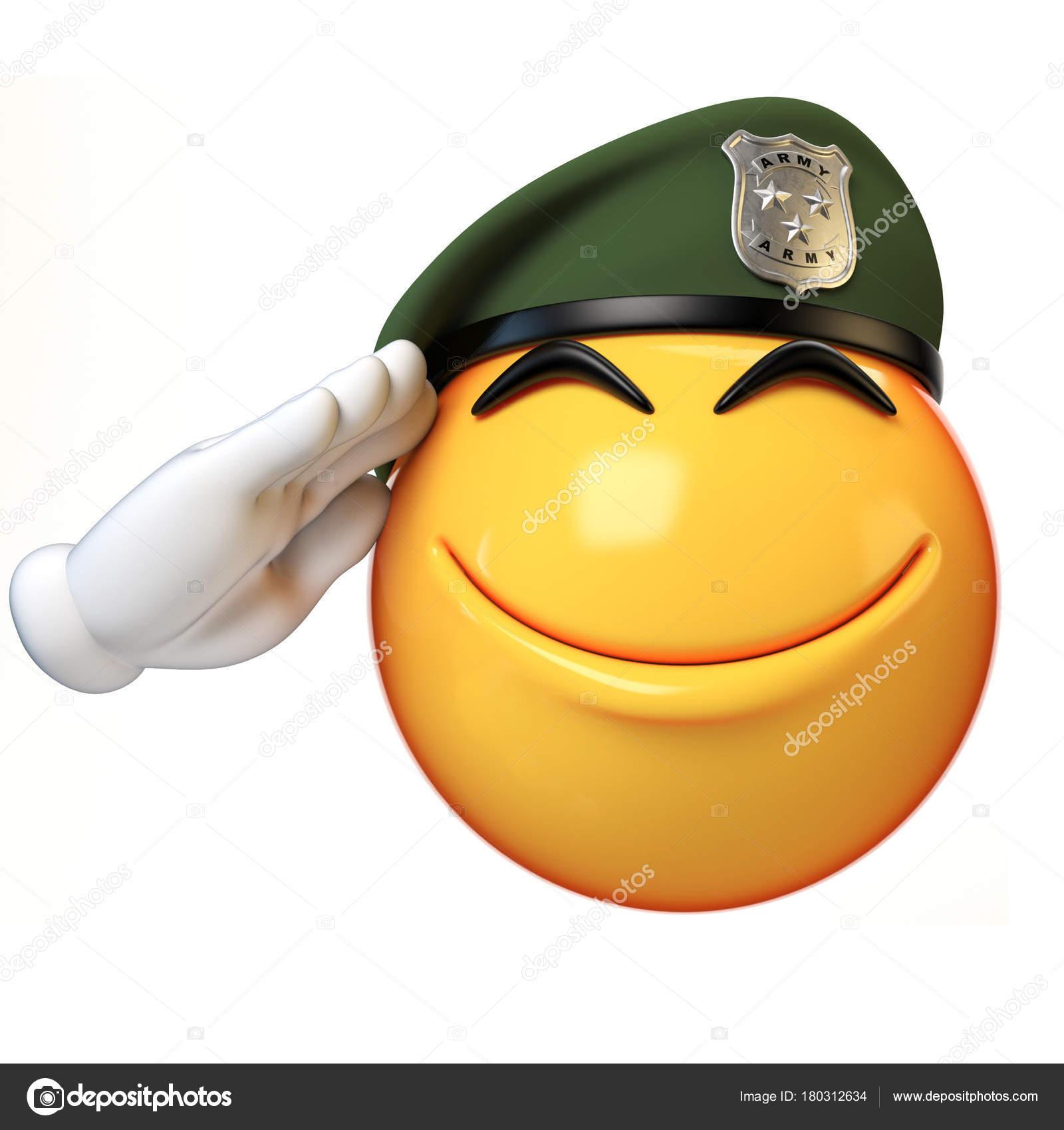 [tamiya] kyushu shinden J7W1 Depositphotos_180312634-stock-photo-emoji-army-solider-isolated-white