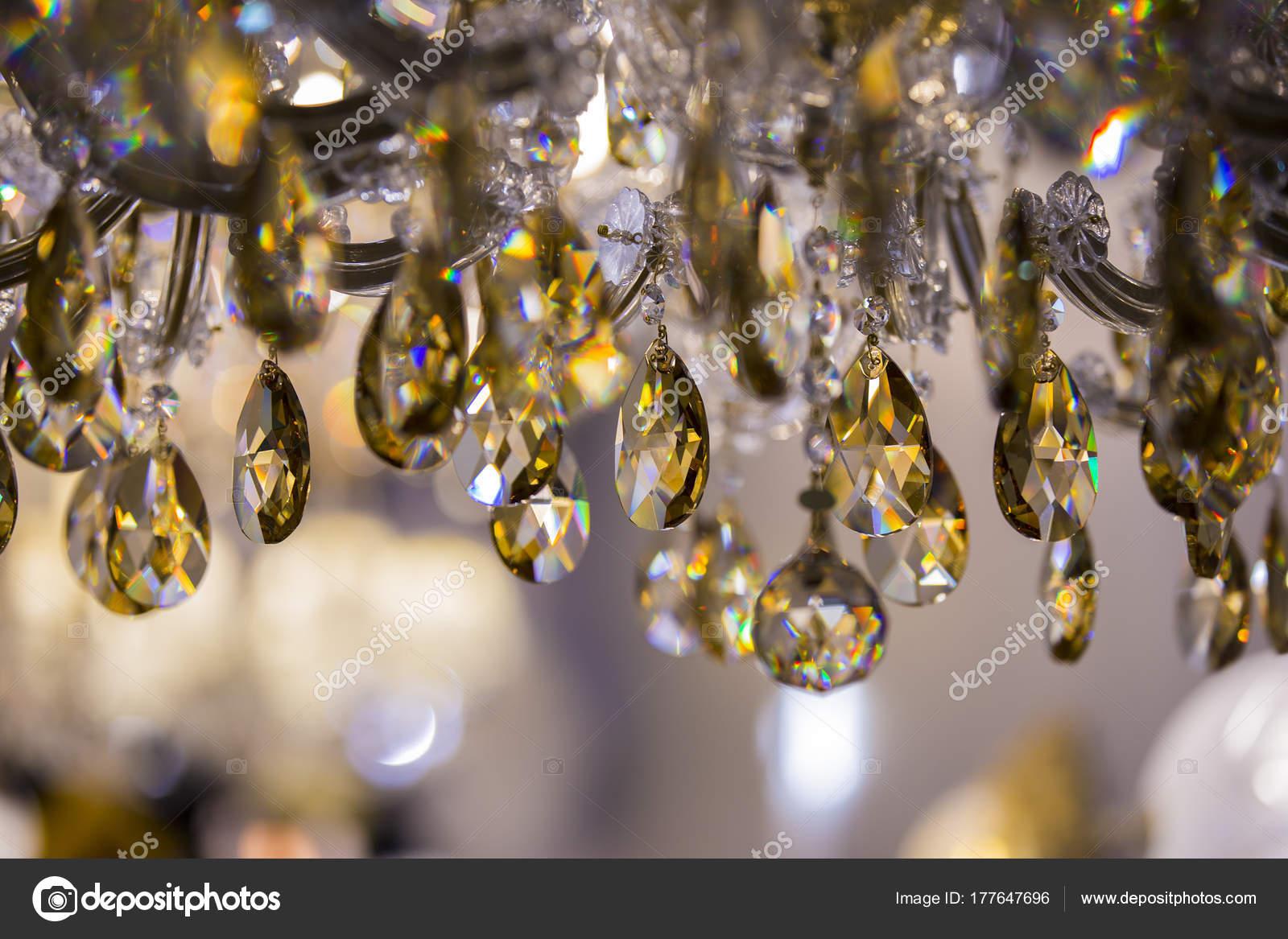 Kronleuchter Vintage Silber ~ Luster midcentury kronleuchter retro messing glaskugeln vintage