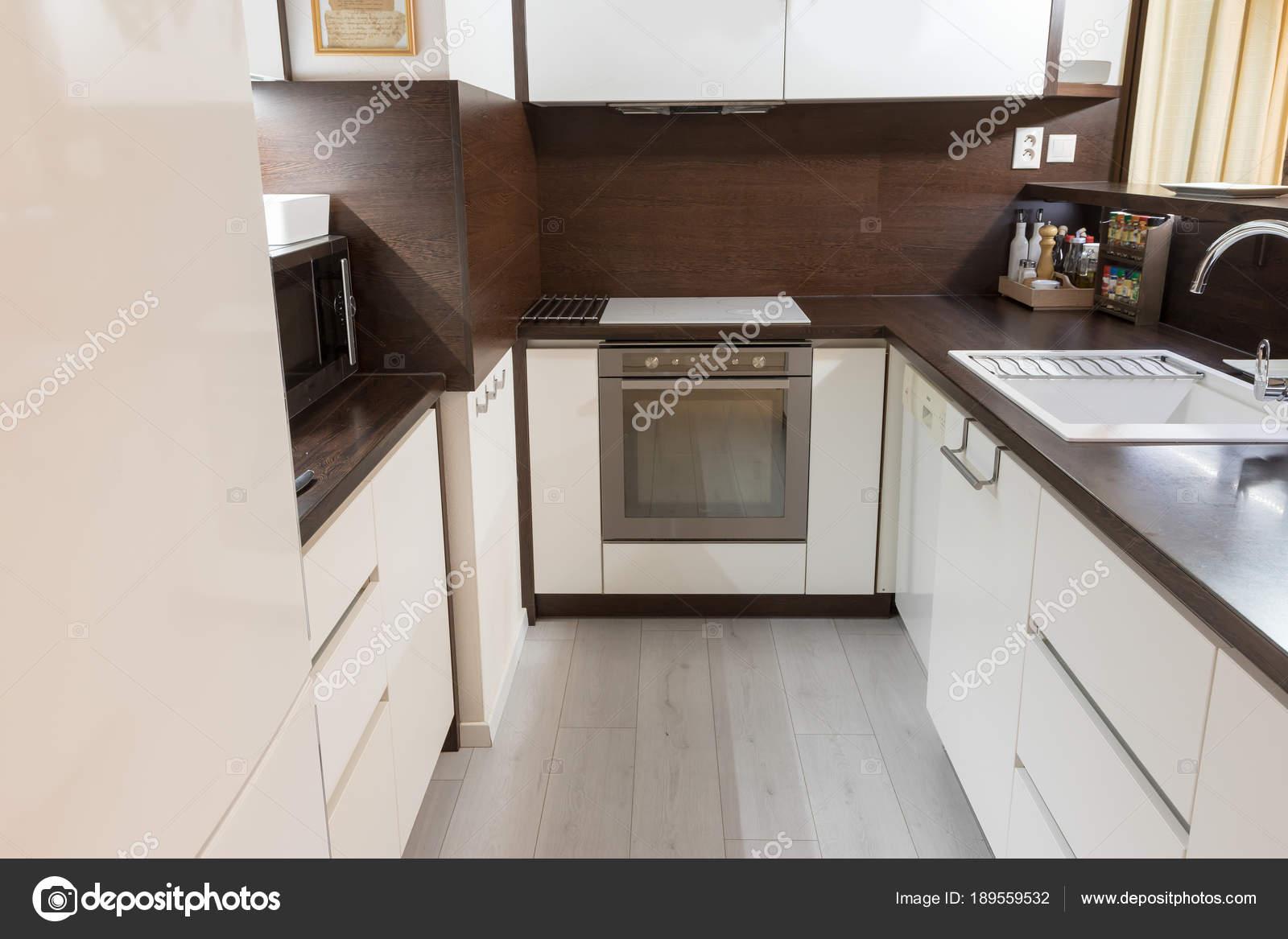 Moderne keukens das keukens