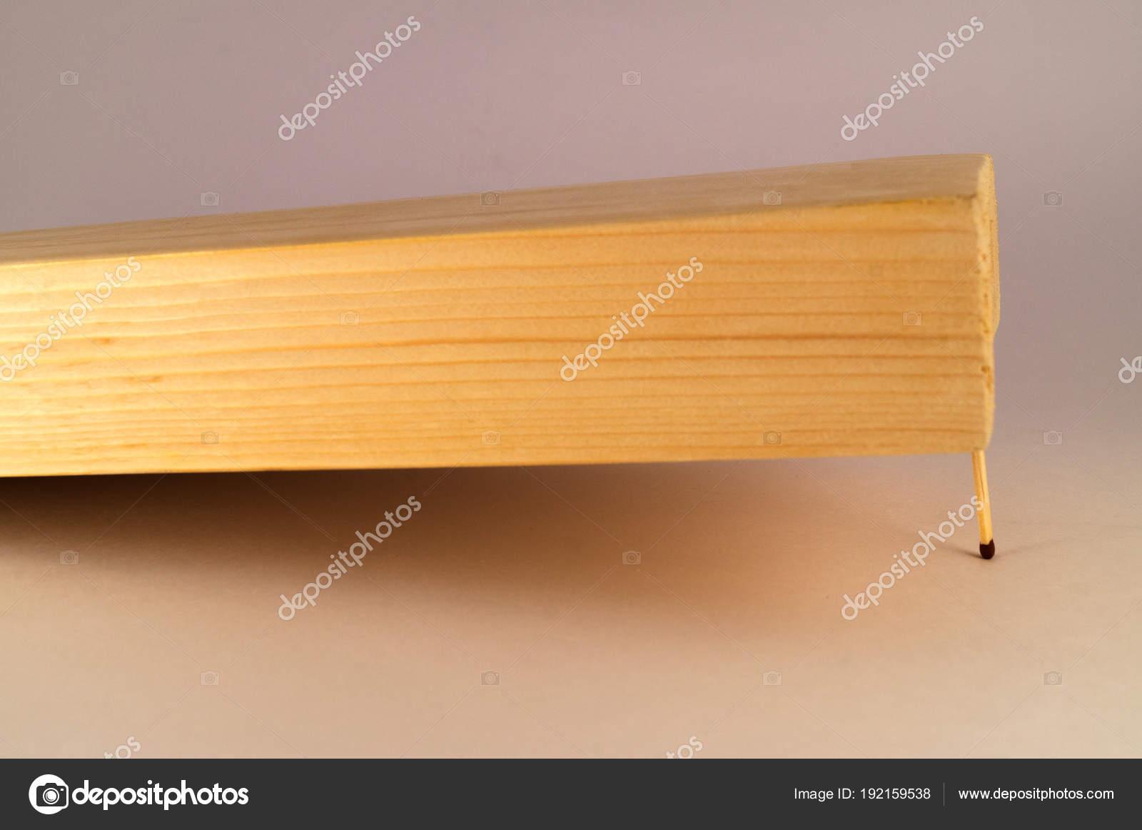 Blinde Houten Wandplank.Blinde Wandplank Steigerhout Affordable Wandplanken Woonkamer Door