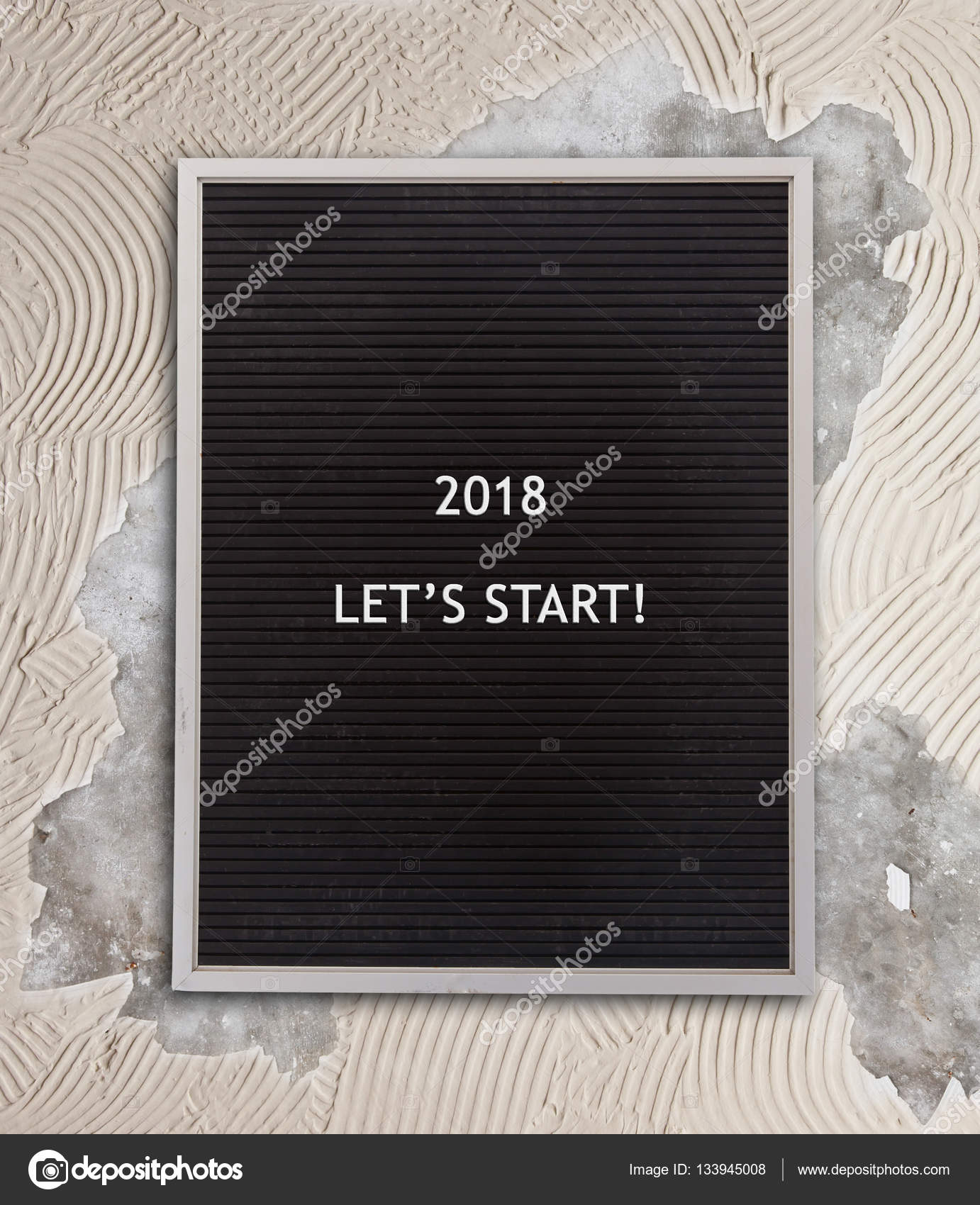 Eski Yeni Yıl 2018 2
