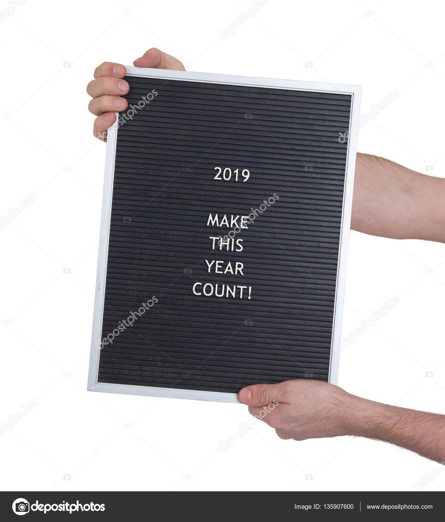 Eski Yeni Yıl 2019 67