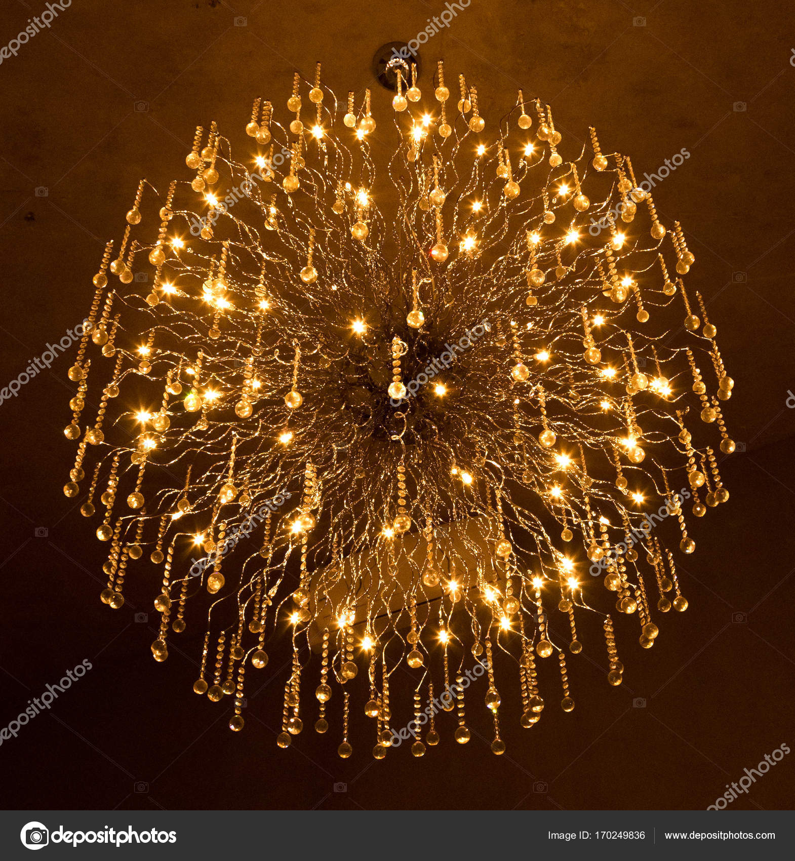 attachment chandeliers viewing chandelier crystal inspiration regarding showing inspiring orb of about large photos orbit extra lighting