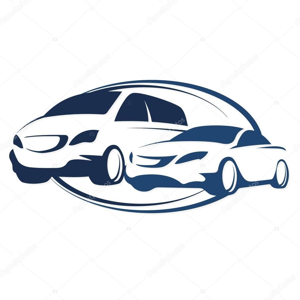Flexible Car Rental