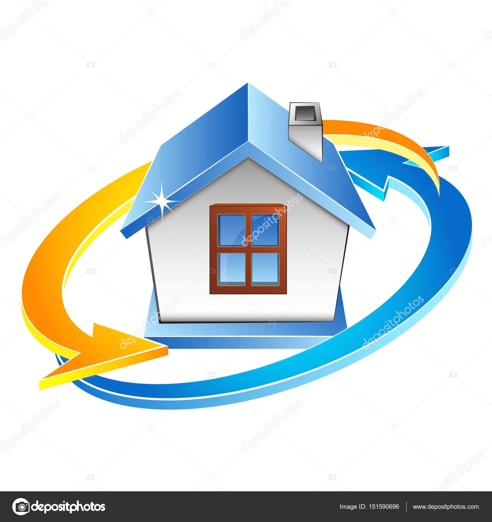 klimaanlage haus klimaanlage im haus nachrusten. Black Bedroom Furniture Sets. Home Design Ideas