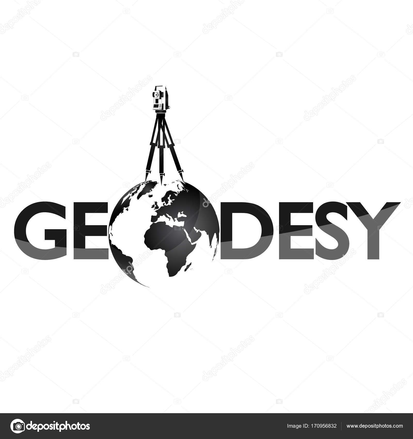 Geodesy symbol for surveyor stock vector john1279 170956832 geodesy symbol for surveyor stock vector buycottarizona Image collections