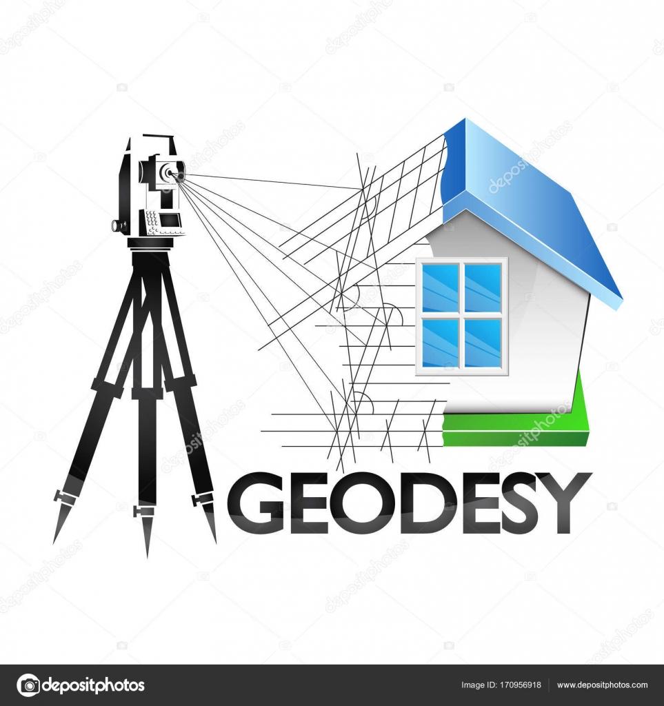 Geodesy symbol for surveyor vector stock vector john1279 170956918 geodesy symbol for surveyor vector stock vector buycottarizona Image collections