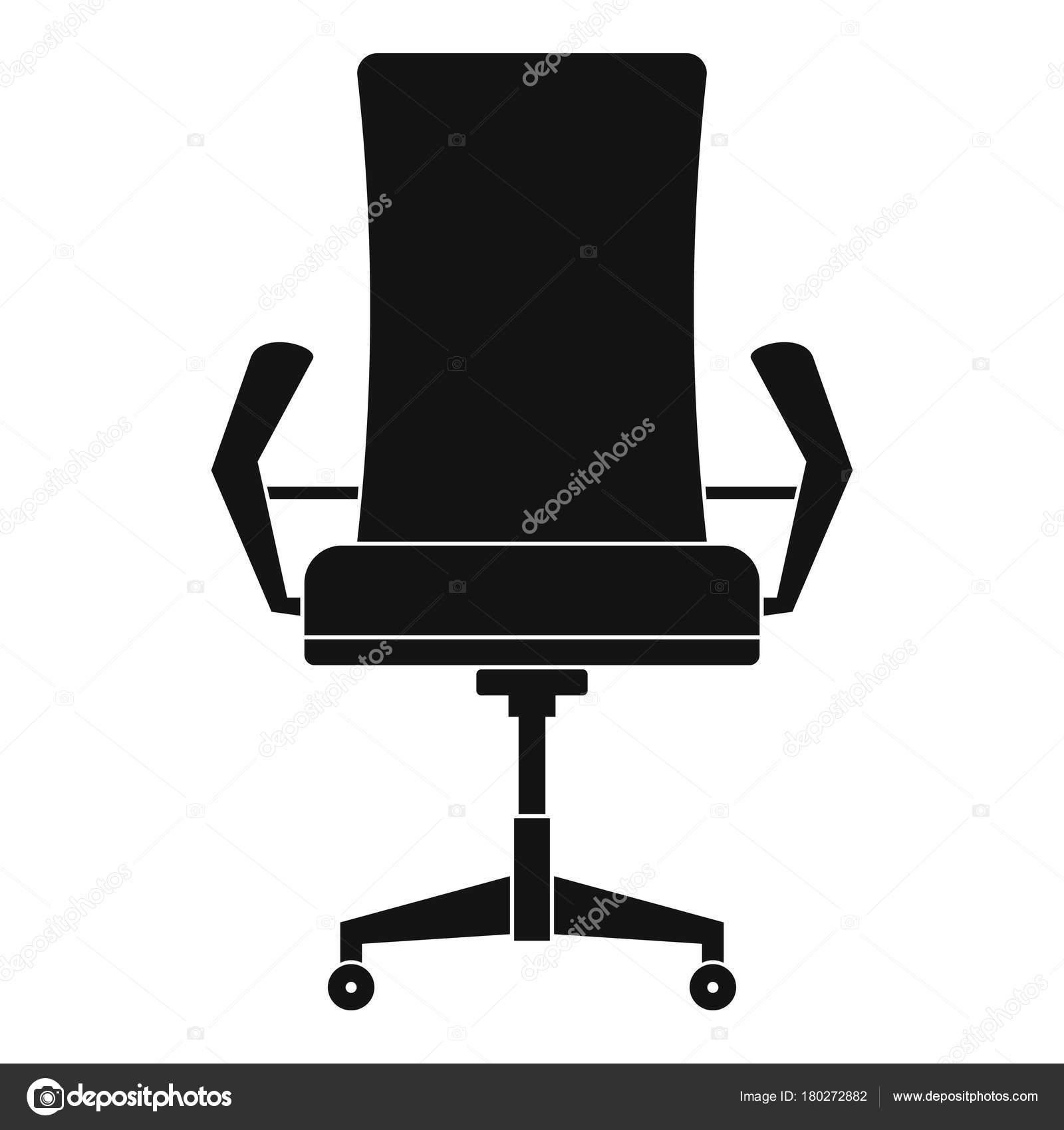 Bequemer Stuhl Elegant Stuhl Blendend Bequemer Stuhl
