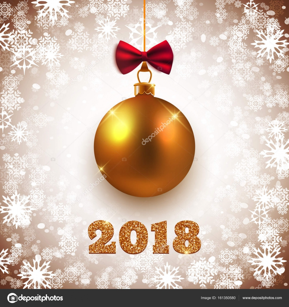 Frohe weihnachten und ein gutes neues jahr vorlagen