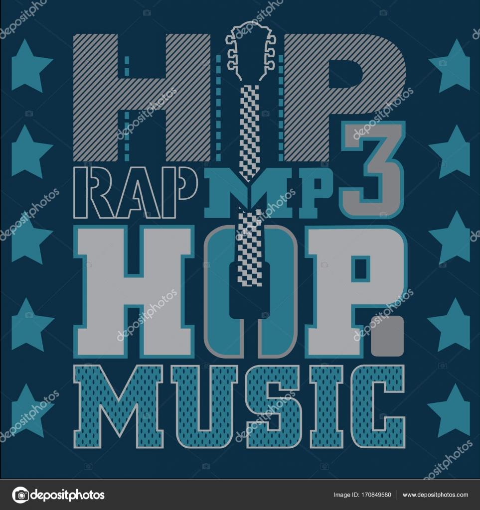 ... Hip Hop vinilo - 02