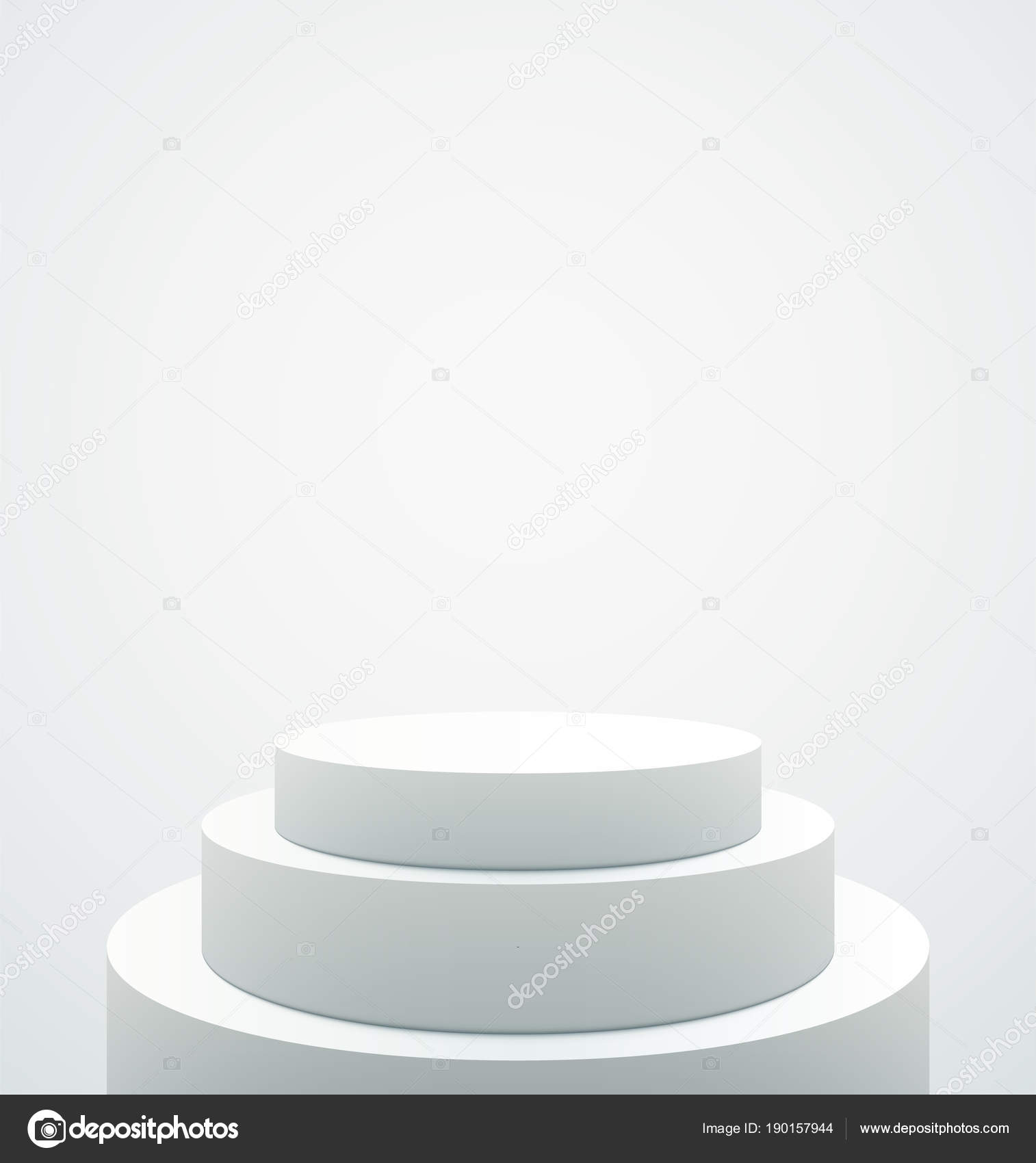glass stand small auckland new hire milk cake pedestal white the large props pretty assorted sizes gallery zealand