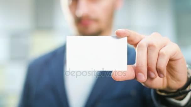 Egy üres papírlapot a következő napon